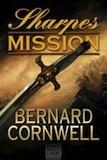 Cornwell, Bernard: Sharpes Mission