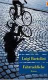Cover Bartolini Fahrraddiebe