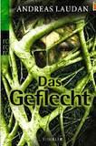 Cover Laudan Das Geflecht