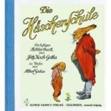 Bestseller Kinder- und Jugendbuch