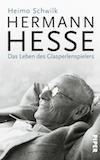 Schwilk, Heimo: Hermann Hesse