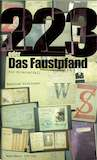 Cover Wieninger 223
