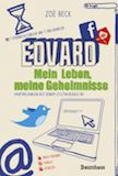 Cover Beck Edvard