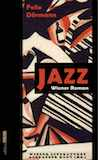 Cover Doermann Jazz