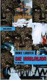 Laufer, Anke: Die Irritation