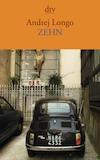 Buchcover Longo Zehn