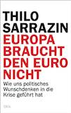 Bestseller Sachbuch