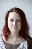 Isabella Feimer: Mein Bachmannpreis