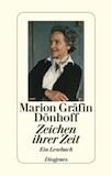 Dönhoff, Marion: Zeichen der Zeit