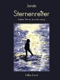 Cover Jando Sternenreiter