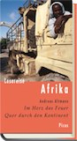 Altmann, Andreas: Afrika