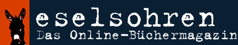 Literaturmagazin Eselsohren –