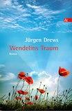 Cover Drews Wendelins Traum