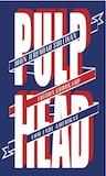 Cover Sullivan Pulphead