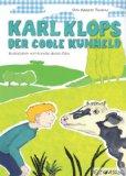 Taubitz, Udo Kasper: Karl Klops