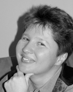 """""""Der Kampf auf dem Bauernhof"""" von Heike Trojnar"""
