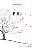 Woitzuck, Magda: Ellis