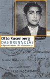 Cover Rosenberg Das Brennglas