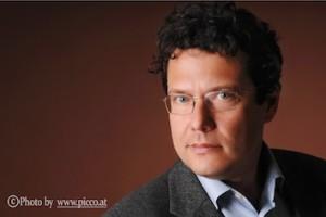 Porträt Christian Klinger
