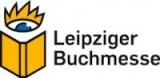 LBM_Logo_240