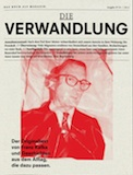 cover_buchmagazin