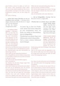 D'Agata/Fingal: Das kurze Leben der Fakten