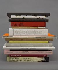 Staatspreis: Die schönsten Bücher Österreichs 2012