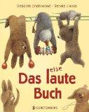Bücher für 2- bis 6-Jährige