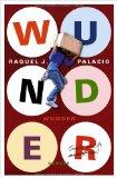 Bücher für 10- bis 14-Jährige