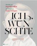 Kinderbücher (nominiert zum Deutschen Jugendliteraturpreis)