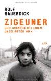 Bauerdick, Rolf: Zigeuner