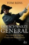 Reiss, Tom: Der schwarze General