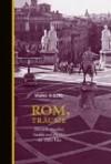Albath, Maike: Rom, Träume