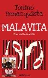 Benacquista, Tonino: Malavita